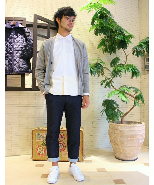 mens-fashion-cardigan-recommend-coordinate-10-9