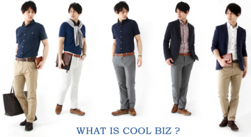 2016-05-coolbiz-pants07
