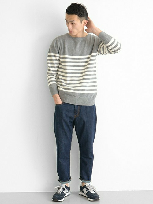 fashionable-mens-border-coordinate-recommend-10-12