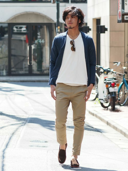mens-fashion-cardigan-recommend-coordinate-10-4