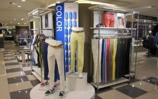 2016-05-coolbiz-pants01