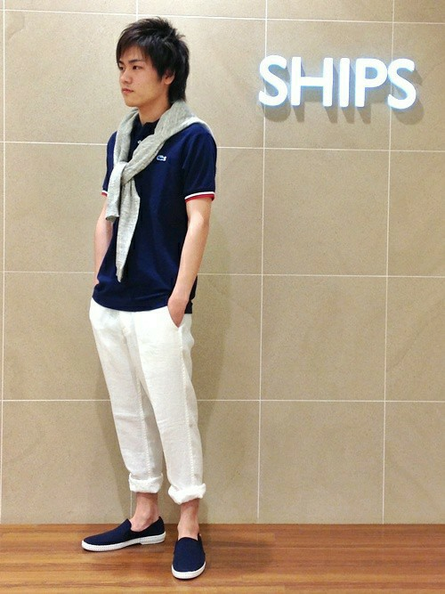 mens-recommend-polo-shirt-coordinate10-10