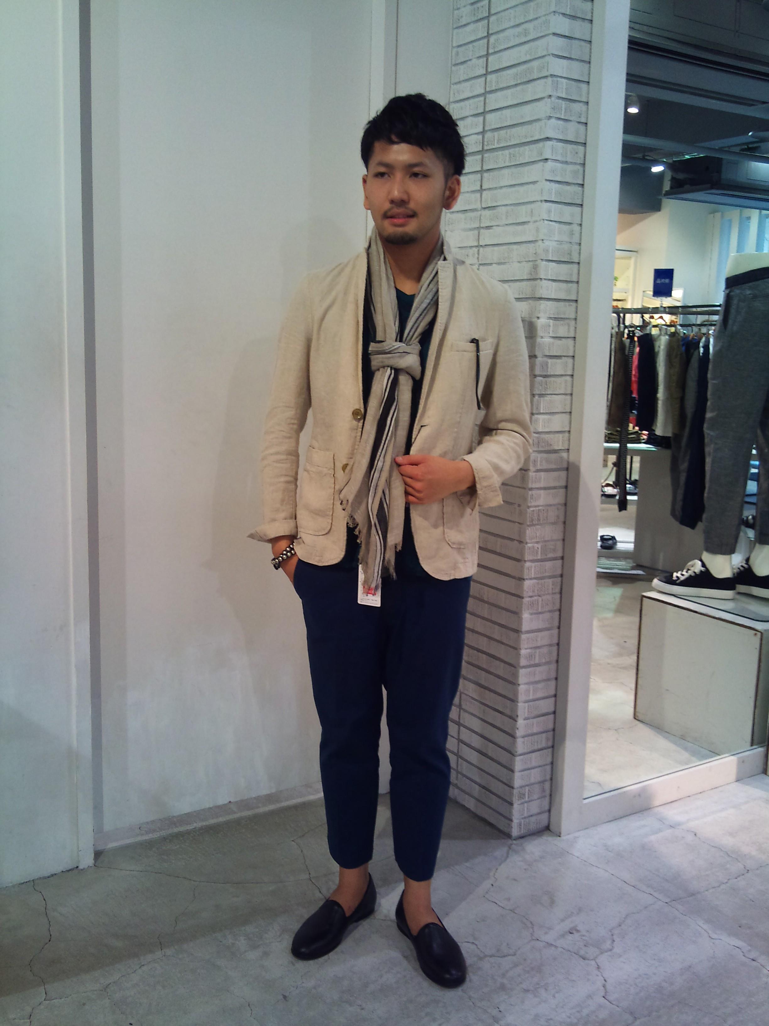 beige-jacket-recommend-coordinate-10-9