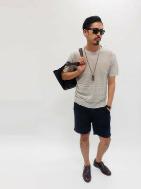mens-summer-knit-recommend-coordinate-10-5