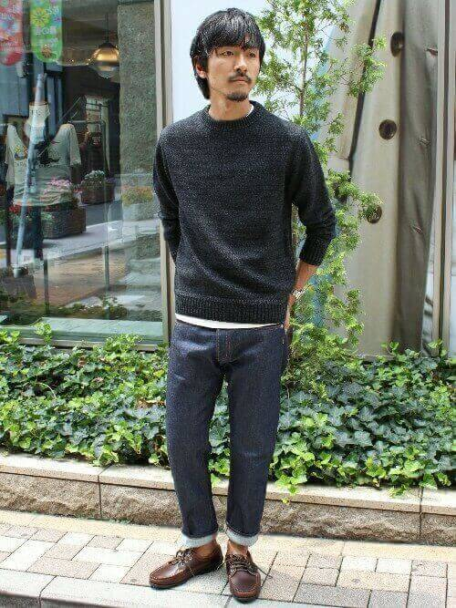 simple-fashion-mens-recommend-10-14
