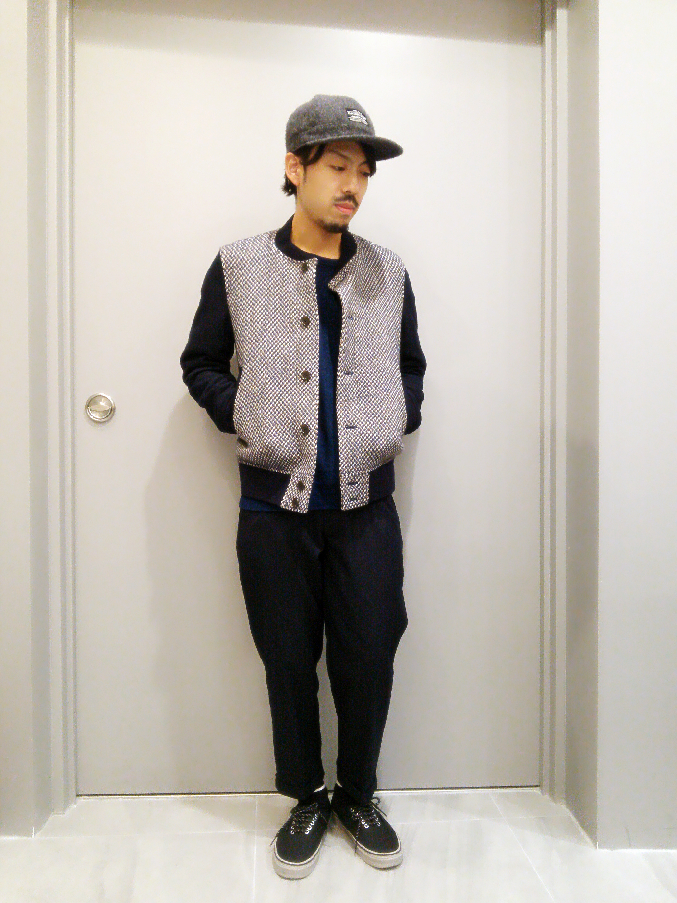 tadium-jumper-dressing-important-5-12