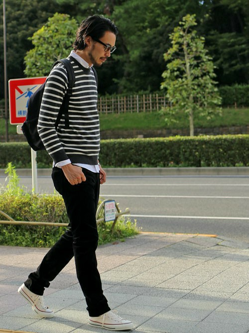 fashionable-mens-border-coordinate-recommend-10-4