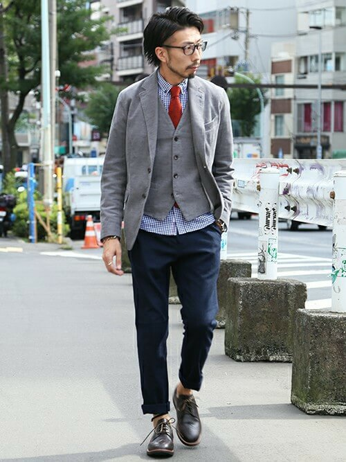 mens-tweedjacket-recommmend-coordinate-10-7