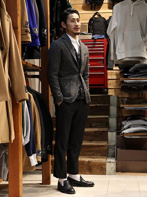 mens-tweedjacket-recommmend-coordinate-10-9