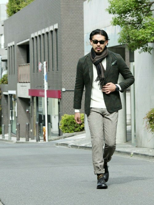 mens-tweedjacket-recommmend-coordinate-10-12
