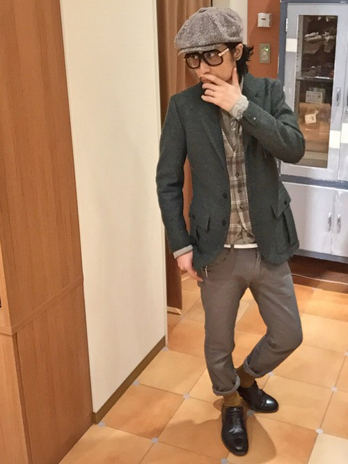 mens-tweedjacket-recommmend-coordinate-10-14