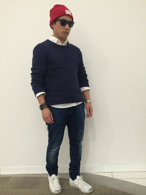 layered-style-recommend-coordinate-10-2
