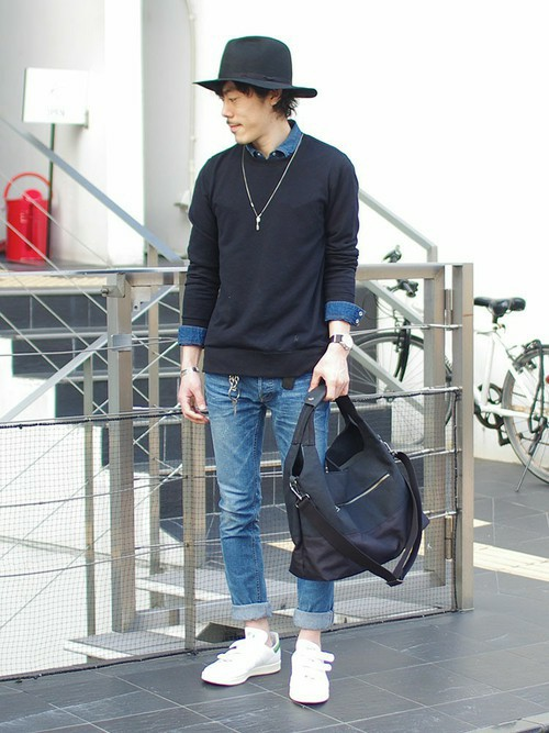 denim-shirt-recommend-coordinate-10-12