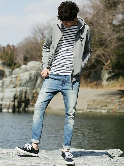 201604_summer-jeans-coordinate_003