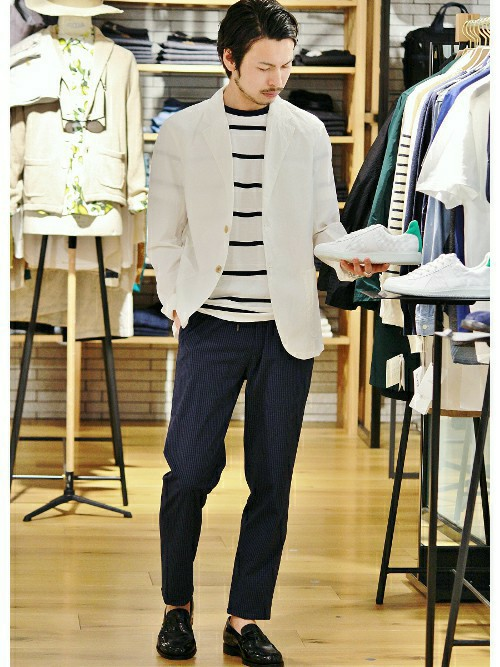 201605_mens-resort-fashion_009
