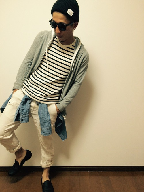 fashionable-mens-border-coordinate-recommend-10-3