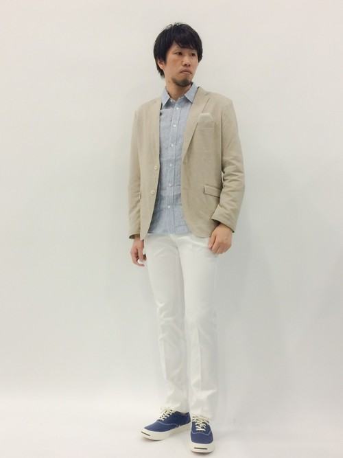 beige-jacket-recommend-coordinate-10-10