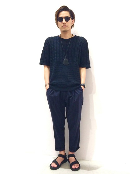 mens-summer-knit-recommend-coordinate-10-10