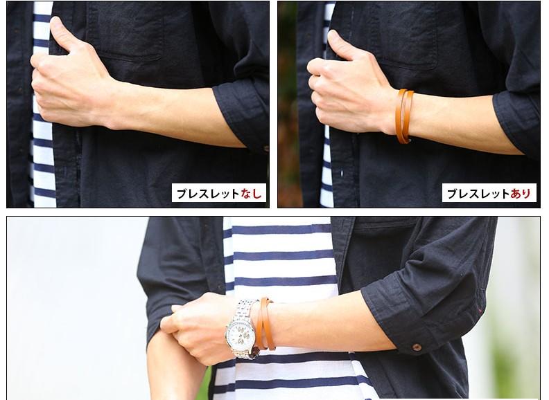 accessory-mensfashion-item-10-3
