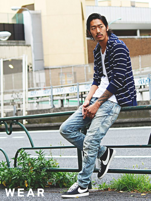 201604_summer-jeans-coordinate_001