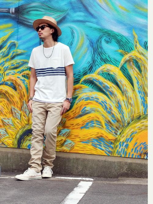 201604_mens-fashion-guide_014