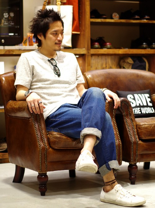 201604_summer-jeans-coordinate_005