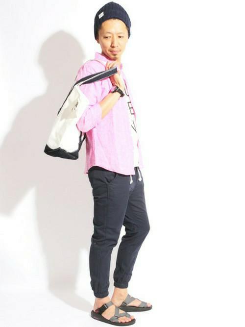 201604_mens-fashion-guide_004