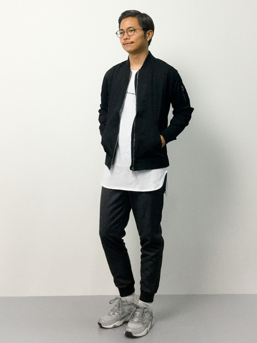 layered-style-recommend-coordinate-10-5