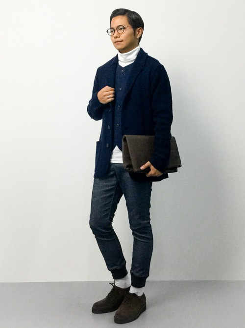 layered-style-recommend-coordinate-10-4