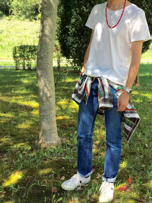 201605_mens-casual-fashion-manual_010