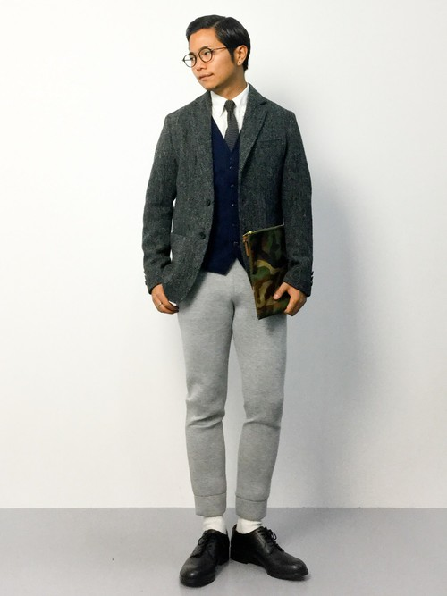 mens-tweedjacket-recommmend-coordinate-10-6