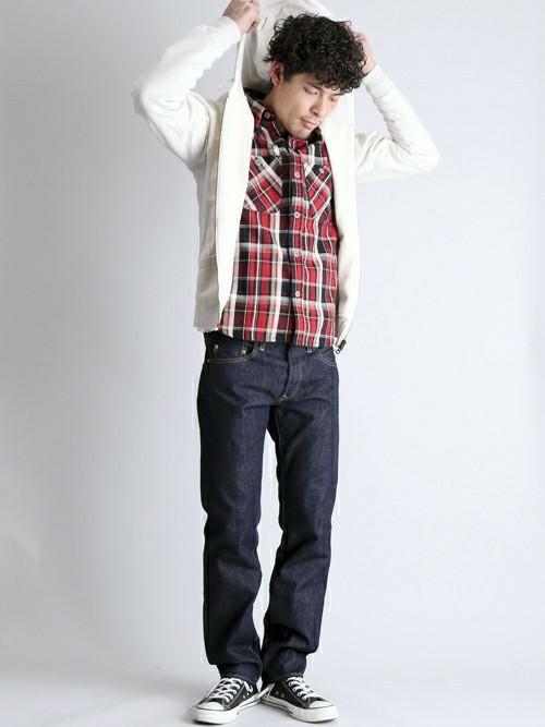 201605_mens-casual-fashion-manual_005