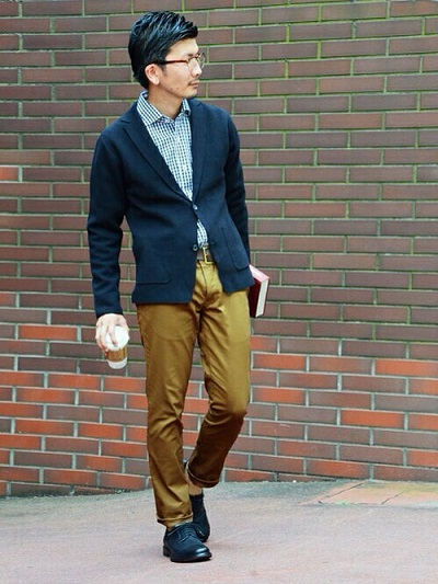 2016-5-mens-businesscasual-chinos-003