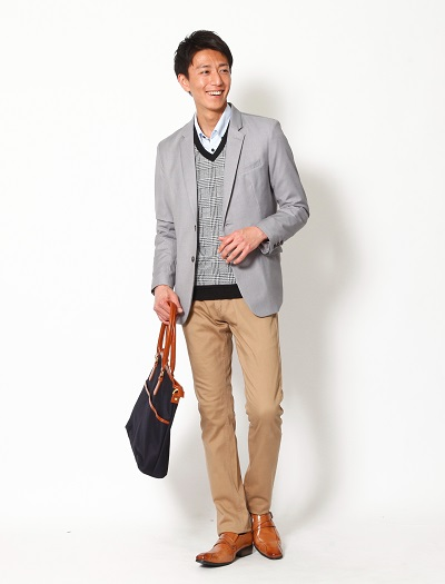 2016-5-mens-businesscasual-chinos-005