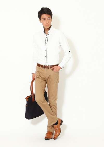 2016-5-mens-businesscasual-chinos-007