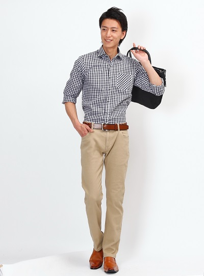 2016-5-mens-businesscasual-chinos-008