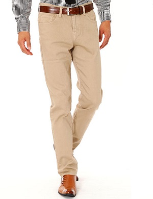 2016-5-mens-businesscasual-chinos-016