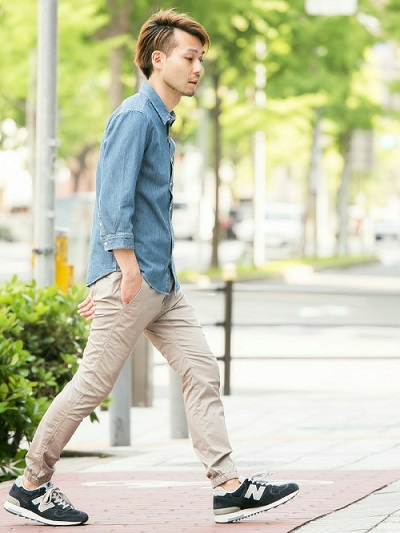 2016-5-mens-denimshirt-coordinate-003
