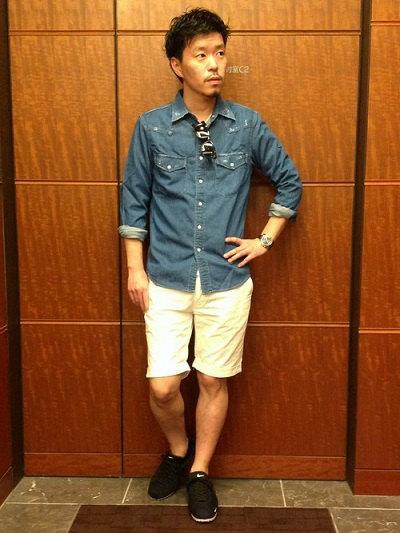 2016-5-mens-denimshirt-coordinate-006