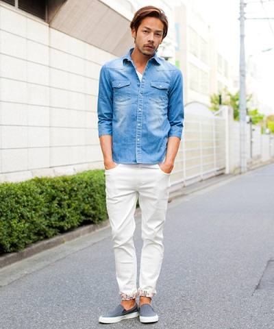 2016-5-mens-denimshirt-coordinate-008