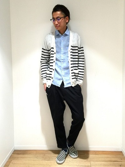 2016-5-mens-denimshirt-coordinate-010