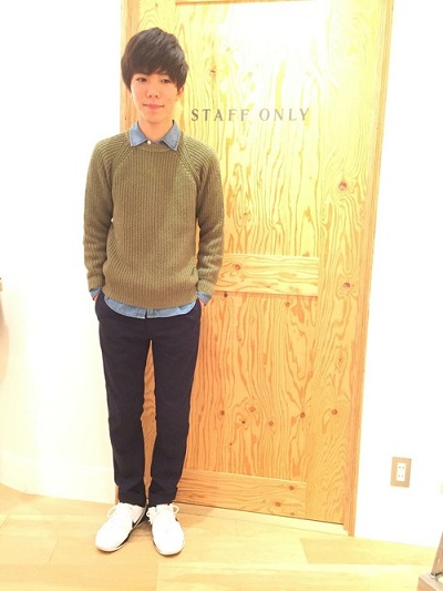 2016-5-mens-denimshirt-coordinate-011