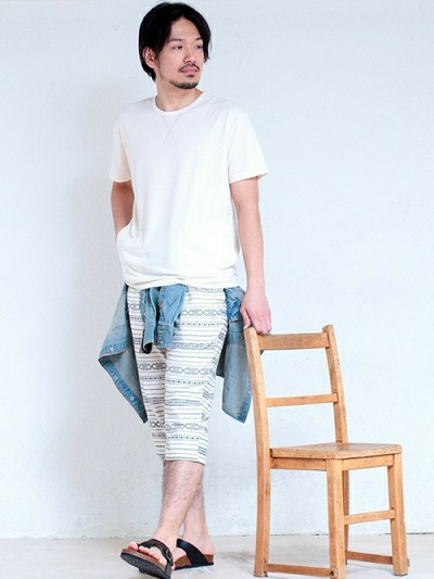 2016-5-mens-denimshirt-coordinate-012