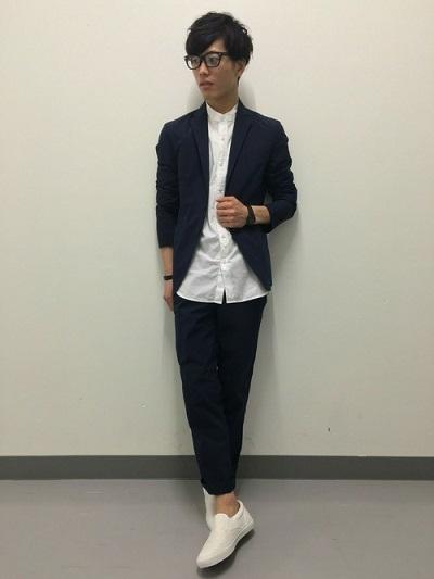 2016-5-mens-kireimefasion-011