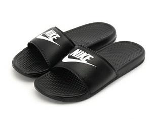 2016-6-Mensfashion-summer-shoes-002