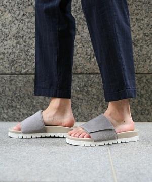 2016-6-Mensfashion-summer-shoes-003