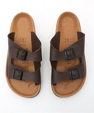2016-6-Mensfashion-summer-shoes-004