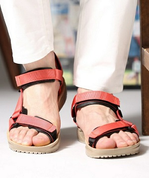2016-6-Mensfashion-summer-shoes-006