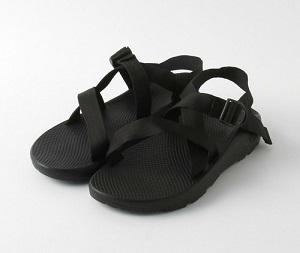 2016-6-Mensfashion-summer-shoes-007