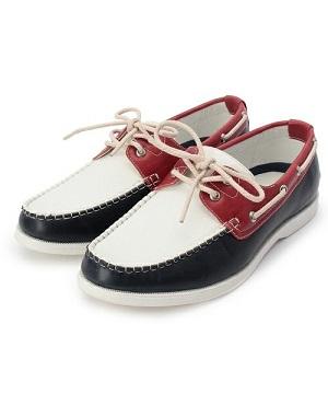 2016-6-Mensfashion-summer-shoes-009